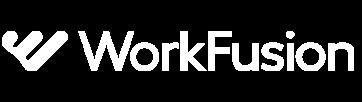 WorkFusion Webinar
